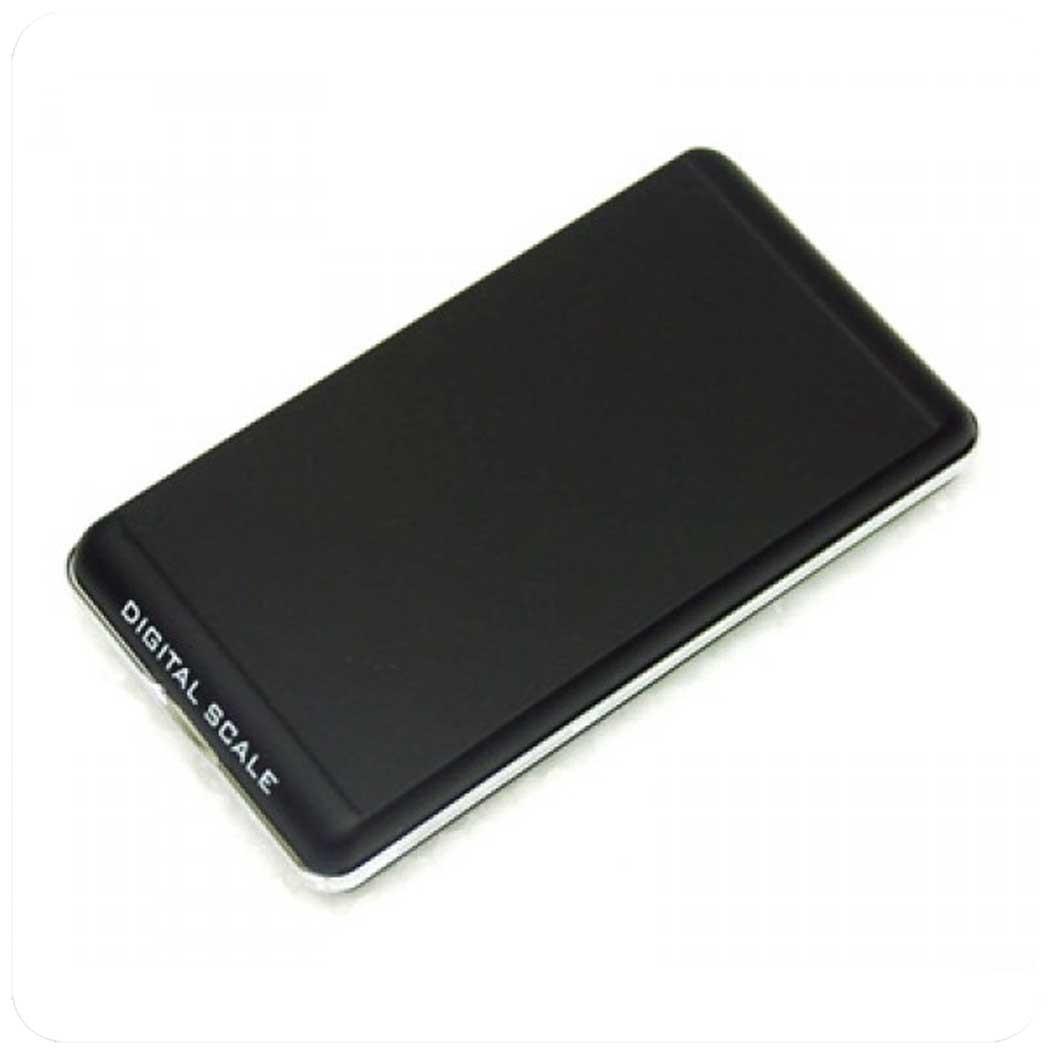 Электронные карманные весы DS-16