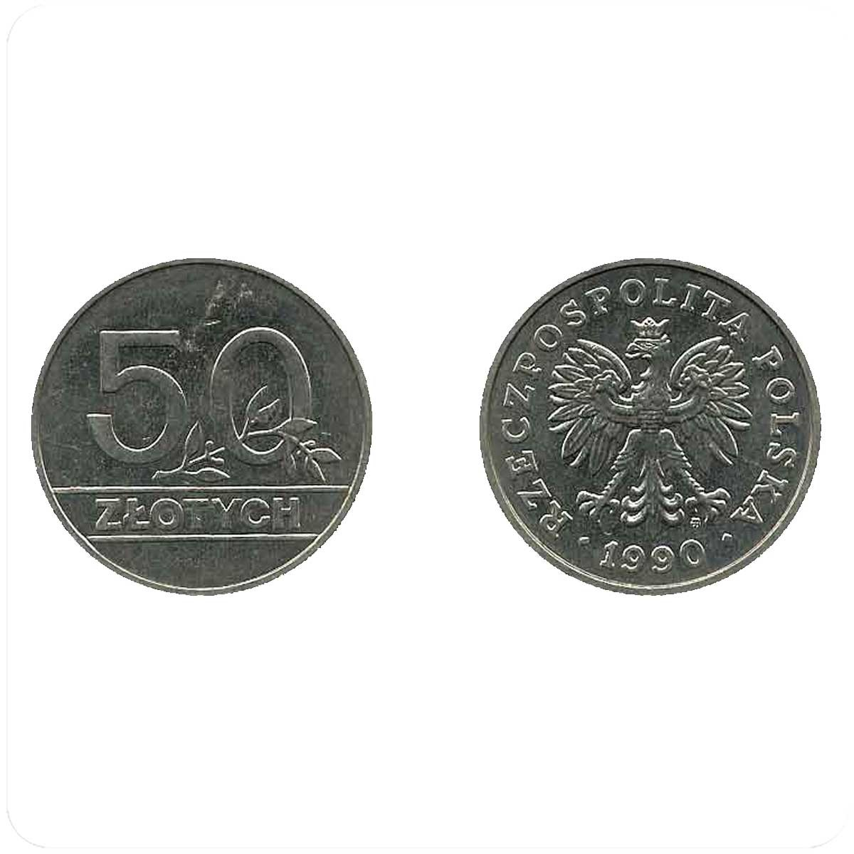 Rfnfkju vjytn gjkmib htuekzhyjuj xtrfyf сколько стоит монета 5 копеек украина 1992