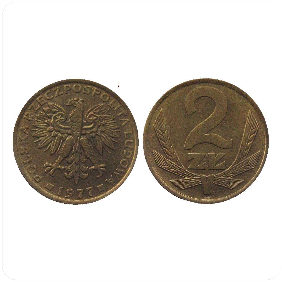 Монеты великобритании регулярный чекан редкие монеты 1999 года 1 рубль