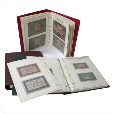 Альбом для коллекционных банкнот 10 тенге 2010 года цена в рублях