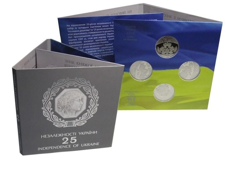 Буклеты для монет купить брак монет купить