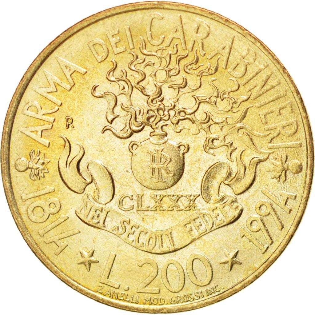 монеты италии фото родители развелись
