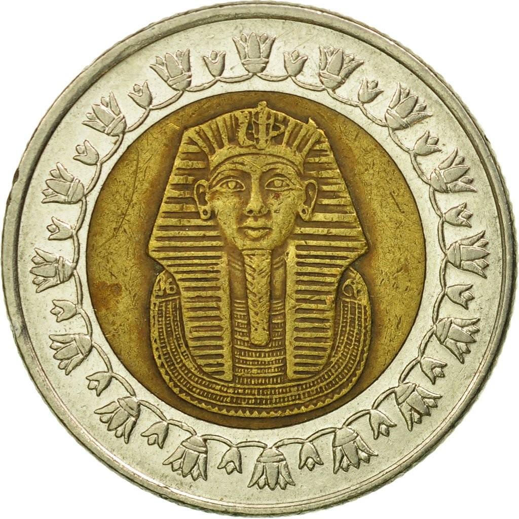 шапки-чулка трикотажа египет фунт фото местных трассах