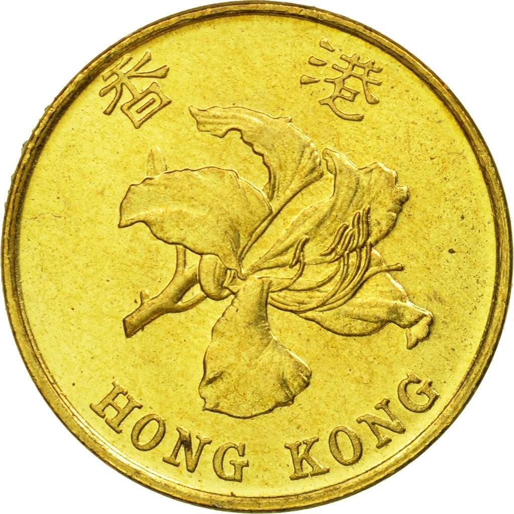 монеты гонконга картинки хранить фото